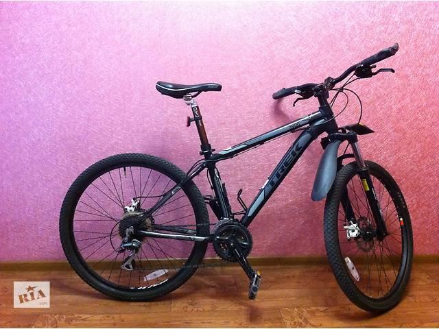 бу Велосипед Trek 3900 в Горишних Плавнях (Комсомольске)