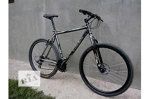б/у Велосипеды гибриды Trek