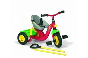 Детские велосипеды Rolly Toys