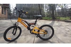 б/у Горные велосипеды Forward