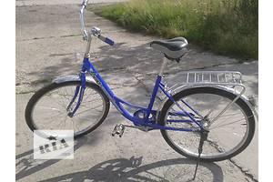 б/у Женские велосипеды Дорожник