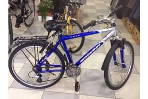 б/у Велосипеды Schwinn