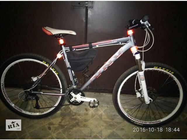 бу Велосипед VNV DX39 2013 г. в. в Днепре (Днепропетровске)