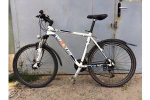 б/у Велосипеды Wheeler