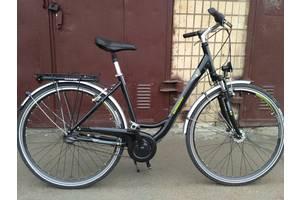 Новые Женские велосипеды Winora