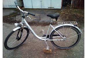 б/у Велосипеды для туризма CYCO
