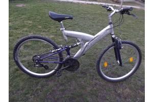 б/у Гірські велосипеди Batavus