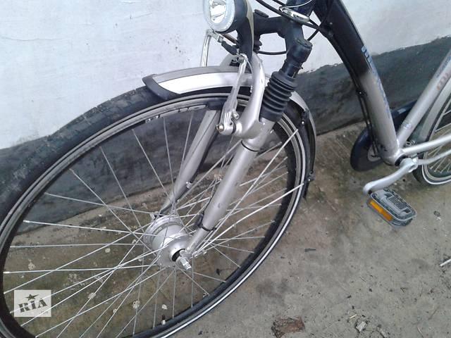 продам Велосипед з Голандии Mercure 7 передач бу в Вараше (Кузнецовске)
