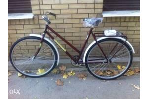 Нові Велосипеди Аіст