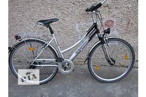бу Велосипеды, вело в Луганске Винница
