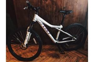 б/у Женские велосипеды GT