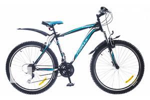 Магазин Velokrayina! Велосипеды, низкие цены, акции, бесплатная доставка!