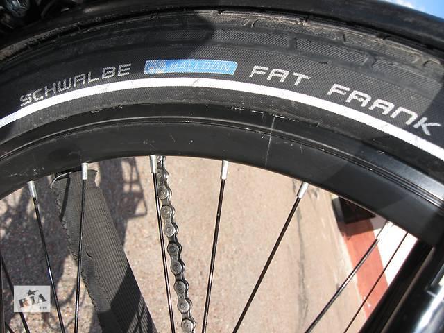 продам Велосипед бу в Чернигове