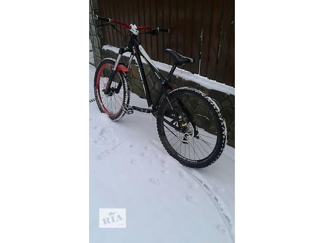 продам Велосипед бу в Ужгороде