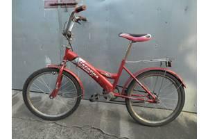 б/у Велосипед Украина