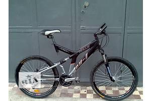 Велосипед Bulls DH-1