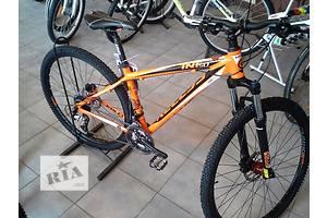 Велосипед Горные велосипеды Kellys TNT 50 новый