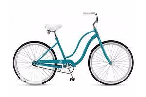 Велосипед Городские велосипеды Schwinn новый Купить красивый городской веловипед