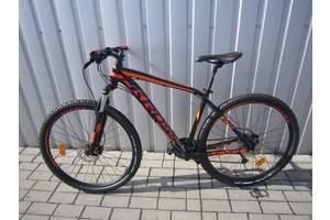 Новые Горные велосипеды Kross