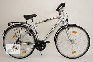 б/у Bicycles