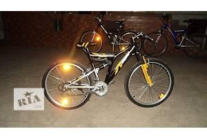 Велосипед Велосипед з Європи Німеччина б/у