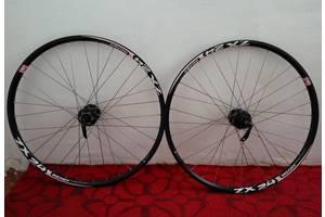 б/у Задние колеса на велосипед