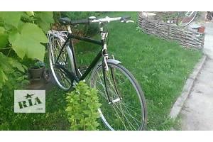Велосипеды, вело в Херсоне - объявление о продаже Борисполь