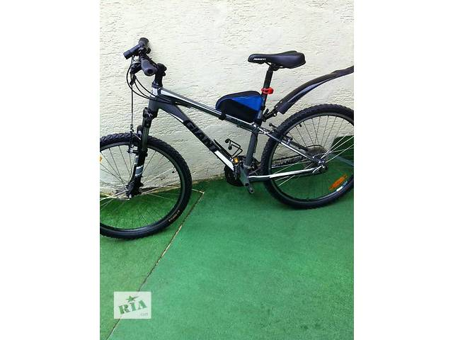 Велосипеды, вело- объявление о продаже  в Николаеве