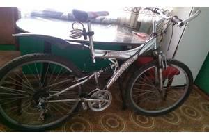 б/у Горные велосипеды Mustang