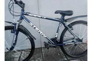 б/у Велосипеды Stern