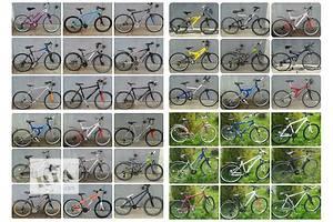 продам Велосипеды, вело в Луганске бу Львов