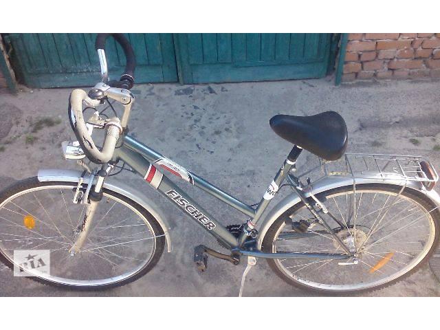 Велосыпеди.- объявление о продаже  в Ровно