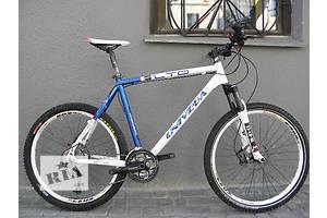 Велосипеды б.у