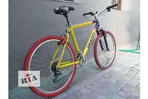 Велосипеди бу з Німеччини та Італії, Обновлення товару: 22.08.14