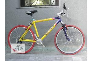 Велосипеди бу з Німеччини та Італії, Обновлення товару: 08.05.15