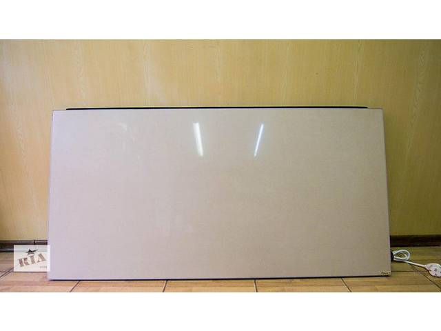 Венеция ПКК 1400W 2в1 био-конвектор/ керамическая инфракрасная панель отопления Подробнее: http://eco-obogrev.com/p22235- объявление о продаже  в Ковеле