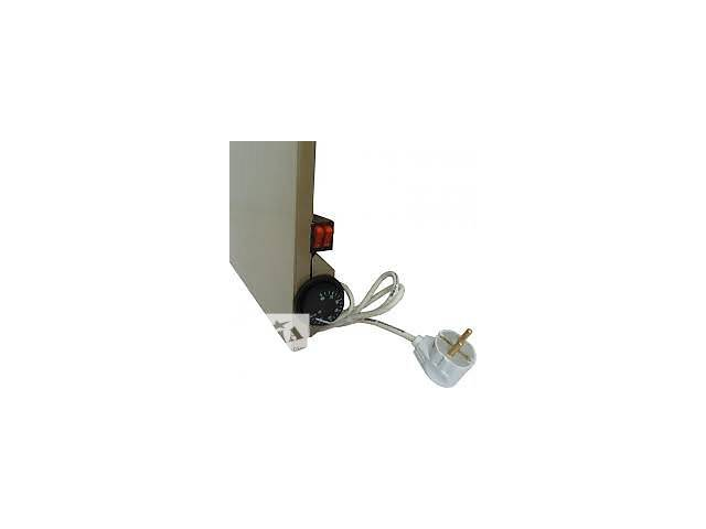 продам Венеция ПКК 1400W 2в1 био-конвектор/ керамическая инфракрасная панель отопления Подробнее: http://eco-obogrev.com/p22235 бу в Киеве