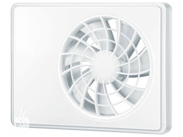 Vents (Вентс) iFan 100 Интеллектуальный вентилятор - новый- объявление о продаже  в Киеве