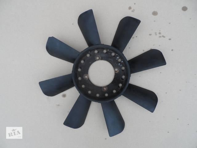 продам Вентилятор основного радиатора Рено Маскотт, Маскот, Renault Mascott 2,8DCI 1999-2004 бу в Ровно