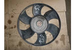 б/у Вентиляторы осн радиатора Mercedes Sprinter 313