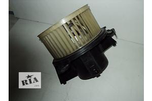 Моторчик пічки Fiat Doblo