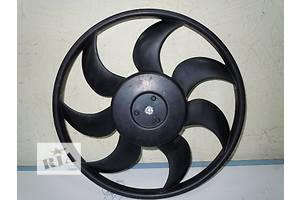 б/у Вентилятор осн радиатора Opel Astra Classic