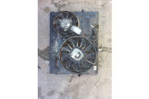 Вентилятор рад кондиционера