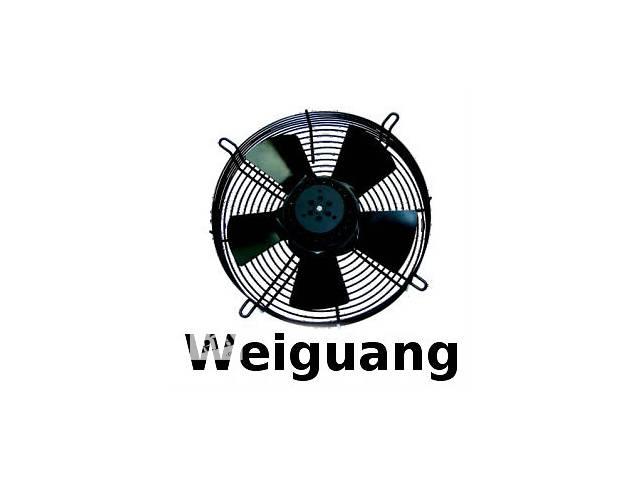 продам Вентилятор осевой Weiguang YWF4E-300 S бу в Харькове