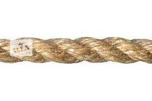 Веревка для когтеточек