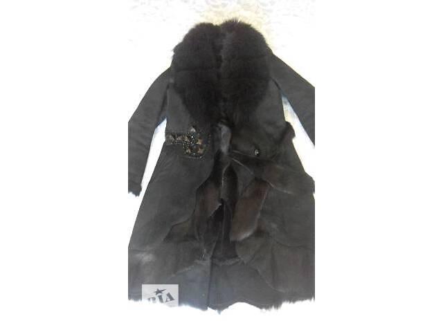 купить бу Верхняя женская одежда в Коломые