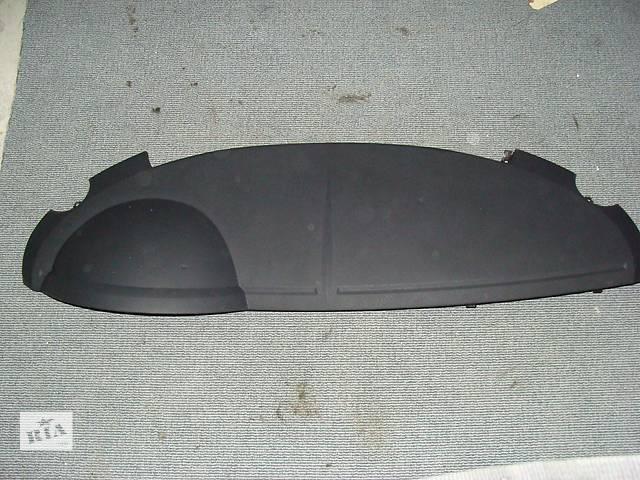 продам Верхняя накладка на торпедо для легкового авто Chrysler Sebring Convertible USA 2007-2010 бу в Киеве