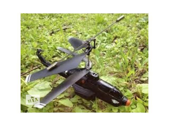 продам Вертолет для iPhone и Android helo tc бу в Одессе