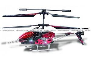 Новые Игрушки самолеты, вертолеты