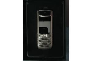 б/у Мобильные телефоны, смартфоны Vertu